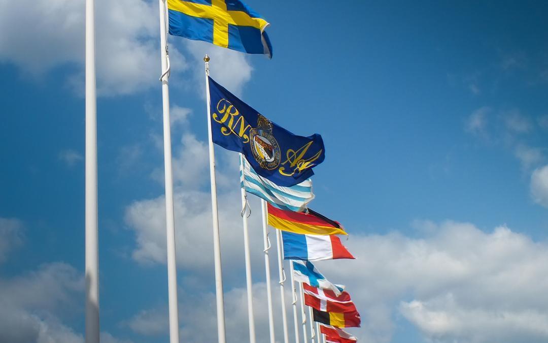 Lo que los estudiantes internacionales realmente quieren de las universidades