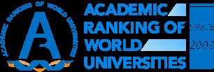 Resultados UVa en el ranking ARWU 2018