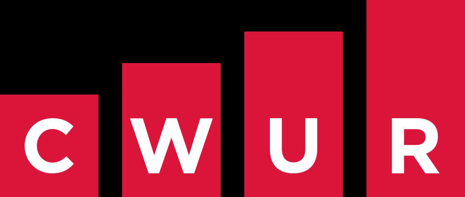 Resultados UVa en CWUR 2019-20