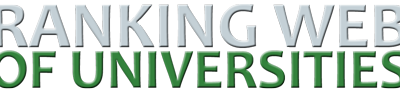 Resultados UVa en el ranking Webometrics Febrero 2020