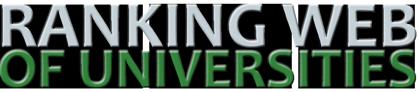 Resultados UVa en el ranking Webometrics Investigadores Marzo 2021