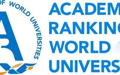 Resultados UVa en el ranking ARWU 2019
