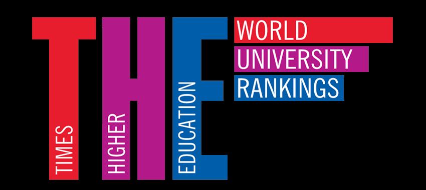 Resultados UVa en el THE European Teaching ranking 2018