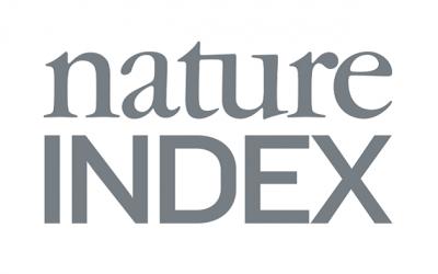 Resultados UVa en el ranking NATURE 2019