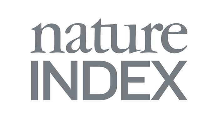 Resultados UVa en el ranking NATURE 2020