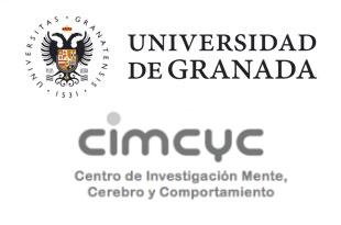 Ranking 2019 de investigación de las universidades públicas españolas